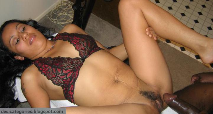 tamil school girls sex pictures № 128046