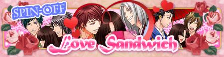 http://otomeotakugirl.blogspot.com/2014/10/shall-we-date-destiny-ninja-love.html