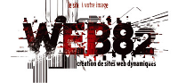 Web82