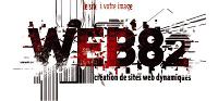 Web82
