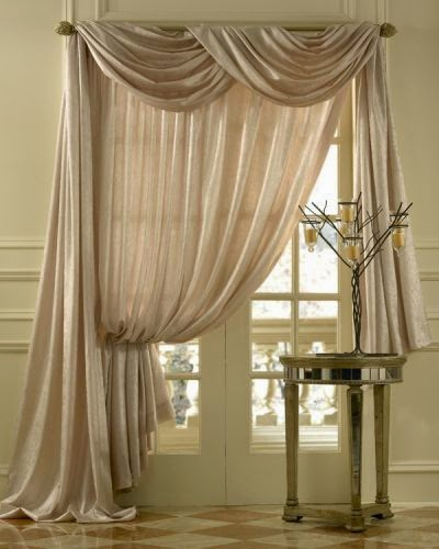 Design-Your-Home-with-ModernCurtains