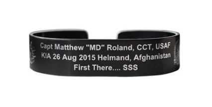 Click Memorial Bracelets To See Where Begin We Will Make The Process Easy For You And Be Here Help Along Way
