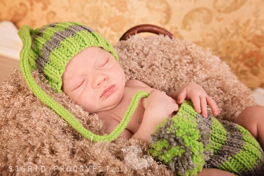 beebi-mytsiga-fotopesa-newborn