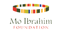 africandynamo.blogspot.com, Mo Ibrahim Foundation spotlight