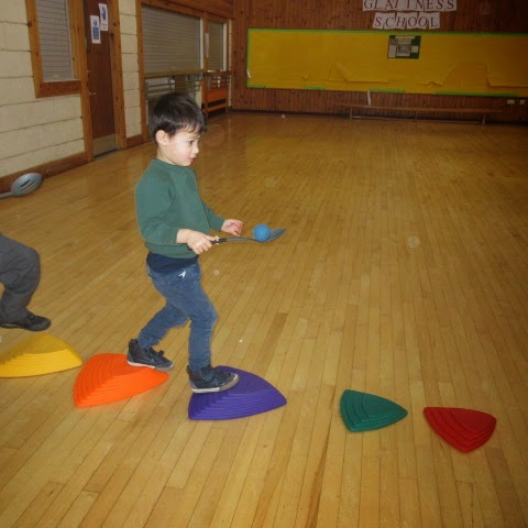 preschool obstacle course ideas glaitness preschool and nursery obstacle course 121