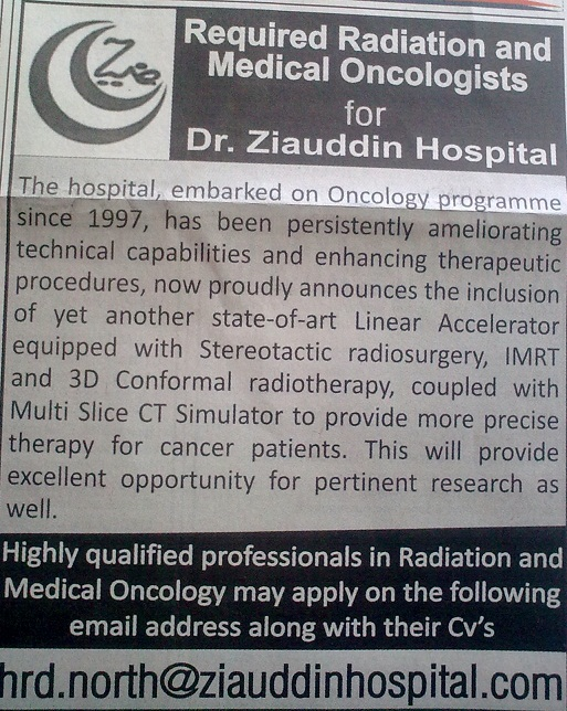 medical-staff-job-opportunity