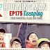 Running Man Episode 175
