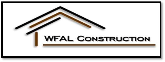WFAL Construction