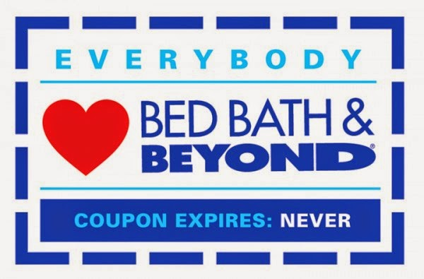 Does Bed Bath Take Expired Coupons