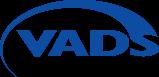 Jawatan Kosong VADS Berhad
