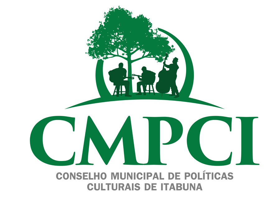 Conselho Municipal de Políticas Culturais de Itabuna