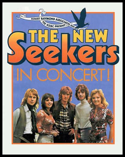 charts 70s: