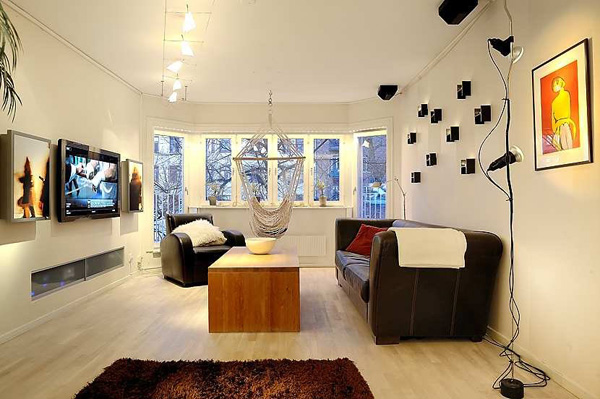 1 bedroom jhb bedroom furniture high resolution