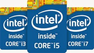 Intel 3rd Gen i7 vs Intel 4th Gen i5: Which one is better