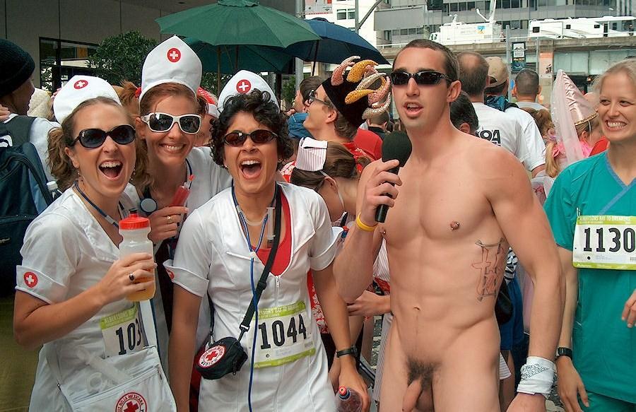 two nude homosex enjoying sex