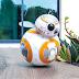 Com certeza você vai querer ter um BB-8 de Star Wars