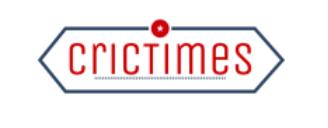 Crictime