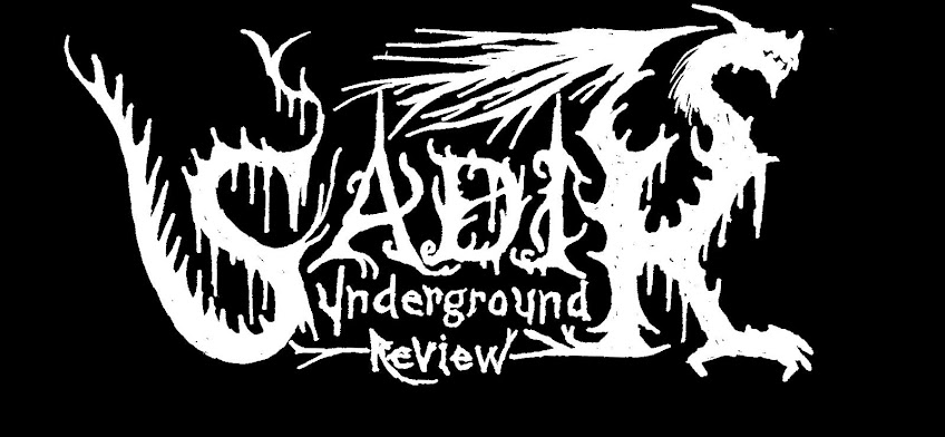 Sadik Underground Review English Version (Close website)