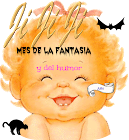 Julio: Mes de Humor y Fantasía
