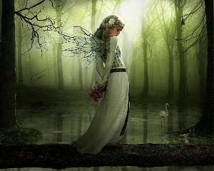 Fantasy fairies wallpapers funny picturesamazing wallpapers fantasy fairies wallpapers altavistaventures Image collections