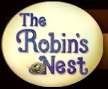 The Robin&#39;s Nest