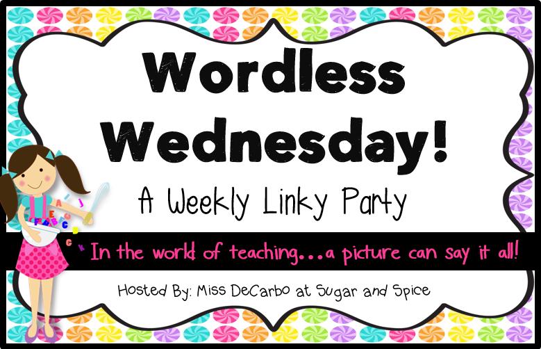 http://secondgradesugarandspice.blogspot.com/2014/07/wordless-wednesday-july-16th-always.html