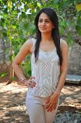 Aksha pardasany glamorous photos-thumbnail-14