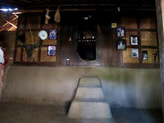 Dusun Sade Rambitan