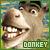 I like Donkey