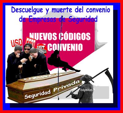 Asamblea de CC.OO. Coruña Descuelgue+y+muerte+del+convenio+de+empresas+de+seguridad