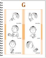 https://equitacioncomoterapia.files.wordpress.com/2011/10/diccionario-de-lengua-de-signos-espac3b1ola.pdf