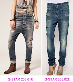 G-Star Raw jeans5