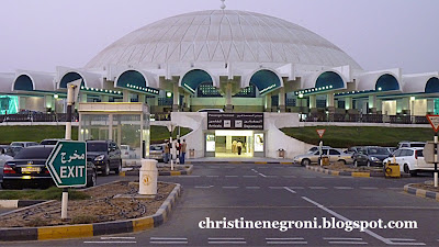 Travel+Sharjah+airport.jpg