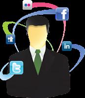Social Media Marketing - Iklan Internet Murah Efektif Berkualitas Indonesia