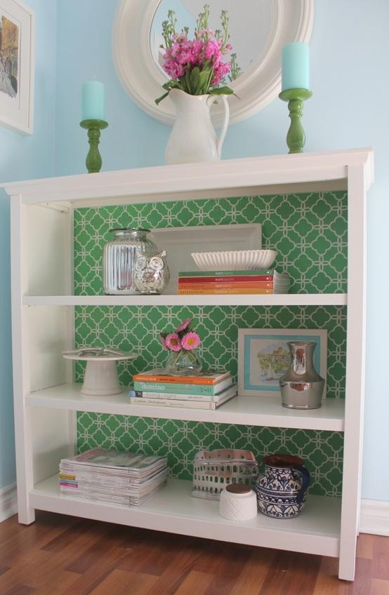 mais uma chance reciclar m veis casa comida e roupa de marca. Black Bedroom Furniture Sets. Home Design Ideas