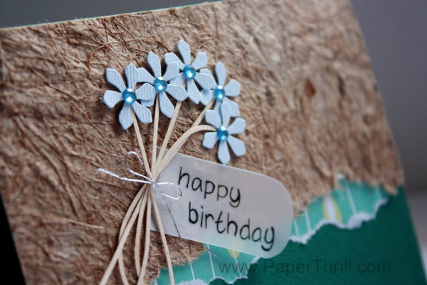 Flowers For You Birthday Card Malaysia Wedding Invitations
