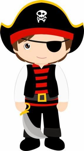 Пиратский сундук сокровищ своими руками 144