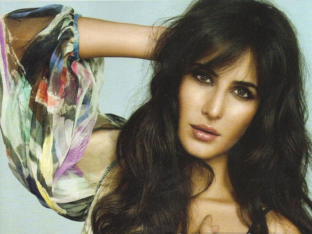 Katrina Kaif Wallpapers 2011,New Hot Wallpapers for free download ...