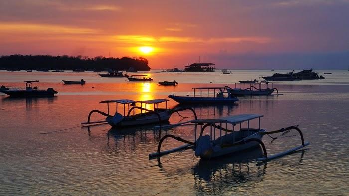 7 Objek Wisata di Nusa Lembongan Bali,objek wisata di nusa lembongan bali,10 objek wisata buatan di bali, 10 objek wisata di bali, 10 objek wisata terbaik di bali, 10 objek wisata terkenal di bali, 10 obyek wisata di bali, 10 tempat wisata di bali, 10 tempat wisata di bali beserta penjelasannya, 10 tempat wisata di bali yang wajib dikunjungi, 10 tempat wisata favorit di bali, 10 tempat wisata terbaik di bali, 10 tempat wisata terkenal di bali, 100 objek wisata di bali, 3 objek wisata di bali, 5 objek wisata di bali, 5 tempat wisata di bali, 5 tempat wisata di pulau bali, 5 tempat wisata terbaik di bali, 50 objek wisata di bali, 7 Objek Wisata di Nusa Lembongan Bali, 7 objek wisata di tabanan bali, 7 tempat wisata di bali, 7 tempat wisata terindah di bali, 9 tempat wisata di bali, cerita objek wisata di bali, cerita tentang objek wisata di bali, contoh makalah objek wisata di bali, contoh objek wisata di bali, daftar nama objek wisata di bali, daftar nama obyek wisata di bali, entrance fee objek wisata di bali, foto objek wisata di bali, foto obyek wisata di bali, harga tempat wisata di bali 2015, jarak tempuh obyek wisata di bali, kumpulan foto objek wisata di bali, nama obyek wisata di bali, objek wisata di bali, objek wisata di bali 2015, objek wisata di bali bagian barat, objek wisata di bali bagian selatan, objek wisata di bali bagian timur, objek wisata di bali bahasa inggris, objek wisata di bali barat, objek wisata di bali bedugul, objek wisata di bali berbahasa inggris, objek wisata di bali beserta gambar, objek wisata di bali beserta penjelasannya, objek wisata di bali blog, objek wisata di bali daerah kuta, objek wisata di bali dalam bahasa inggris, objek wisata di bali dan gambarnya, objek wisata di bali dan harga tiket masuk, objek wisata di bali dan harganya, objek wisata di bali dan keterangannya, objek wisata di bali dan lombok, objek wisata di bali dan penjelasannya, objek wisata di bali denpasar, objek wisata di bali indonesia, objek wisata di bali 