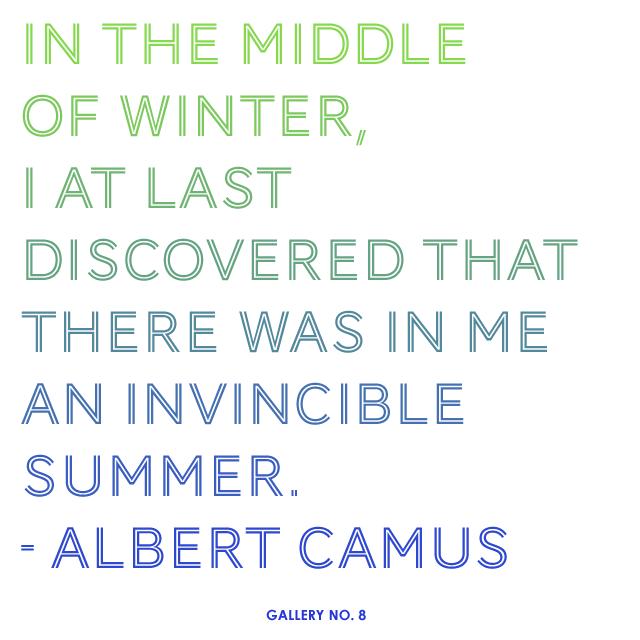 Invincible Quotes. QuotesGram