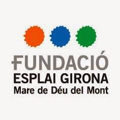 Fundació Esplai de Girona