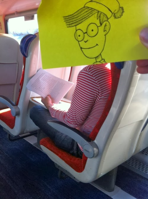 21-Waldo-October-Jones-Bored-on-the-Train-Designs-www-designstack-co