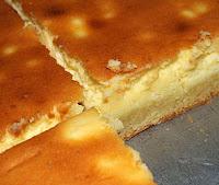 http://mejwani-recipes.blogspot.in/2015/09/lemon-cake_29.html