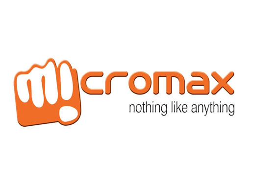 Micromax Banner