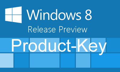 download windows 8 pro product key free