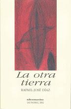 La otra tierra (Diarios)