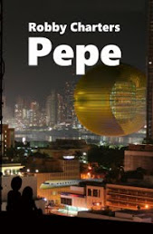 Download Pepe for Free