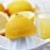 Langkah Menjadikan Juice Lemon Enak Kepada Diet Sehat