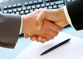 Consejos para solicitar un prestamo