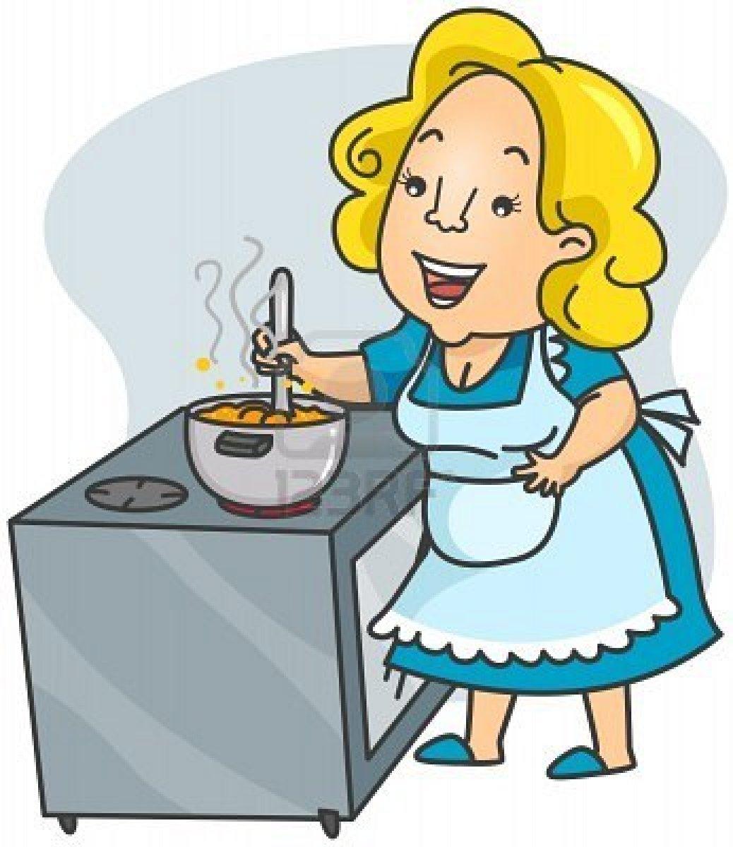 Agente de cocina - Cocinas para cocinar ...